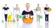 How Can Finding The Right End Of Tenancy Cleaning Really Help?