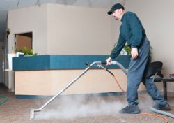 Commercial Cleaning Ruislip